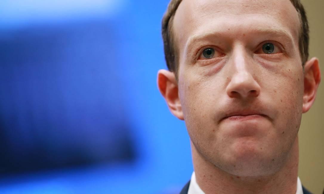 Facebook's profit