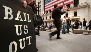 fiscal crisis