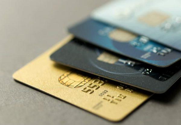 Banc of California Platinum MasterCard